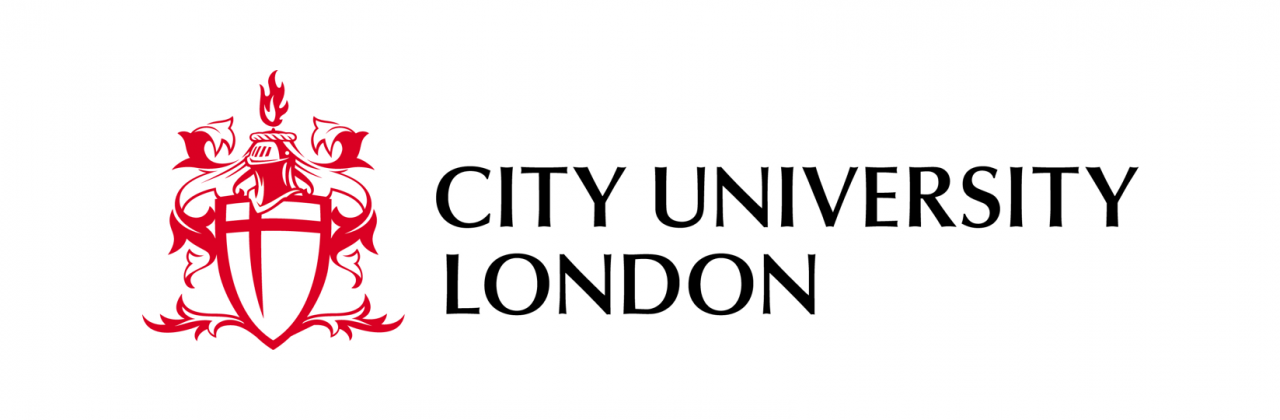 Paulo Nunes receives PHD from City University London