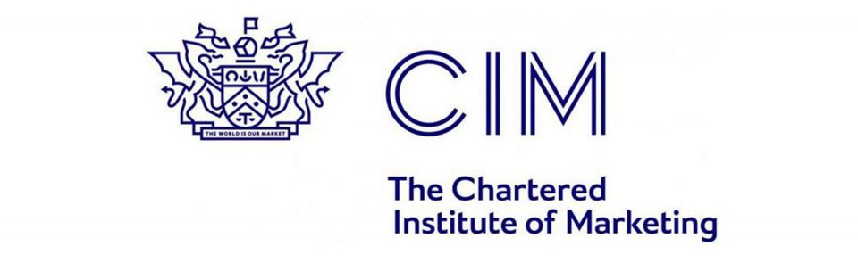 NYB Director elected FELLOW of The Chartered Institute of Marketing