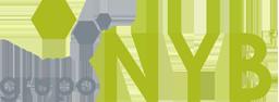 grupo NYB