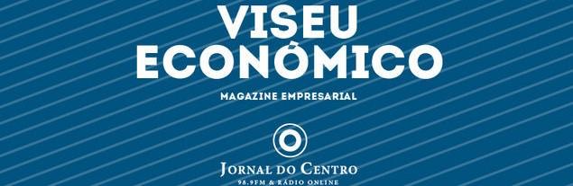 Entrevista ao Jornal do Centro