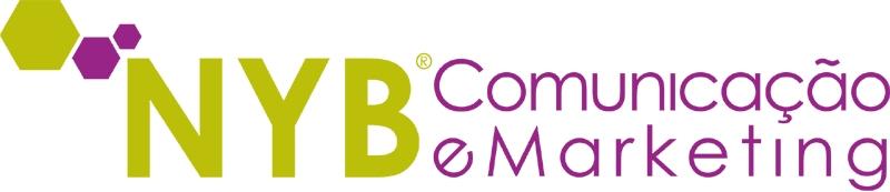 COMUNICADO – Impacto Coronavirus 2020