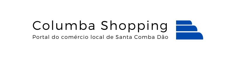 NYB lança portal para o Comércio Local de Santa Comba Dão