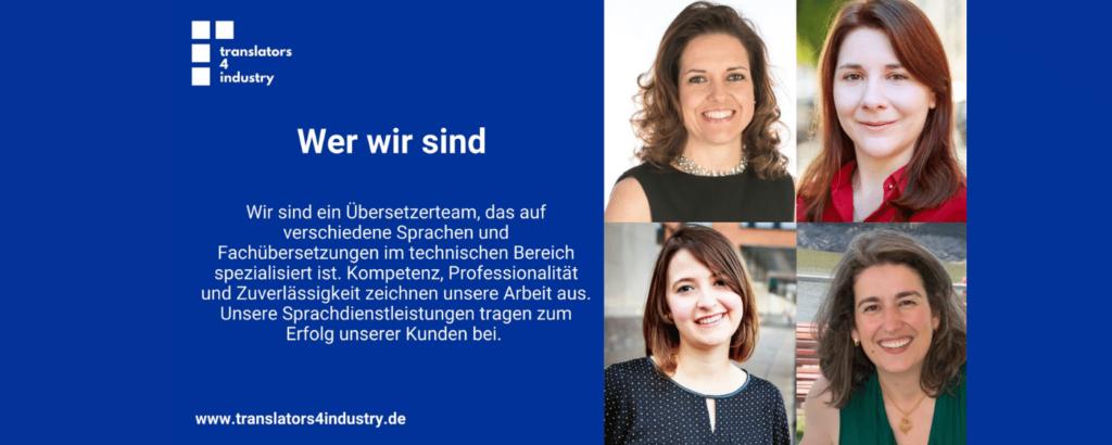 translators4industry.de