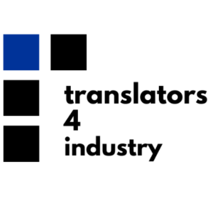 translators4industry